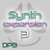 Drum Pad Beats - Synth Expansion Kit 3