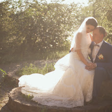 Wedding photographer Dmitriy Shoytov (dimidrol). Photo of 17.07.2015