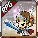 App Download 물약용사 - 방치형 RPG Install Latest APK downloader