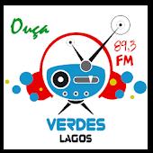 Verdes Lagos FM