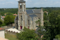 photo de Eglise de Talmont (Saint Pierre)