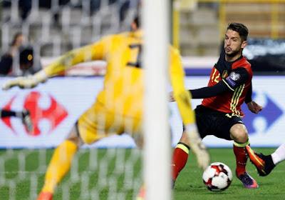"""Mihkel Aksalu gardien de l'Estonie: """"Même les meilleurs peuvent prendre 8 buts"""""""