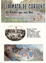 Photo: BOLETÍN 116 - LA MATA DE CURUEÑO, UN PUEBLO QUE NOS UNE