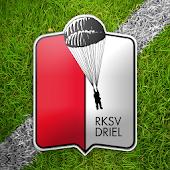 RKSV Driel