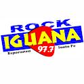 FM RADIO IGUANA 97.7 icon