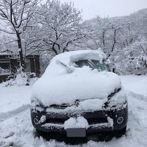 QX      2013年型 のカスタム事例画像 Raxtuki-さんの2020年12月20日02:49の投稿