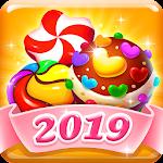 Cookie Crush 7.8.1