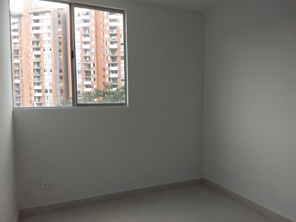 apartamento en venta santa maria 472-356