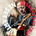 Neşet Ertaş Şarkıları İnternetsiz(-2020-) icon