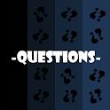 questions preguntas Sin Anuncios icon