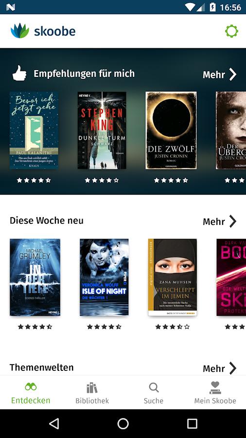 book Grundzüge der Datenverarbeitung: Methoden und