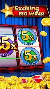VegasStar Casino FREE Slots 2