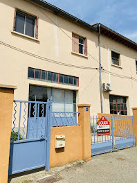 appartement à Raphèle-lès-Arles (13)