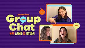 Group Chat thumbnail