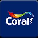 Coral Visualizer icon