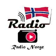 Radio Norway