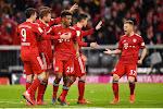 ? Bayern laat geen spaander heel van Mainz, Chelsea laat een plek in de top 4 liggen tegen Everton