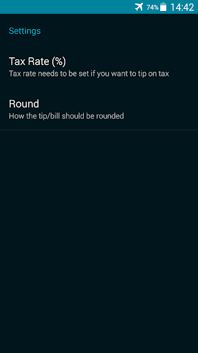 玩財經App 小費計算器免費 APP試玩