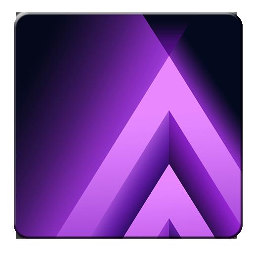App Insights A3 A5 A7 2017 Wallpapers Apptopia