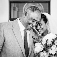 Wedding photographer Melinda Guerini (temesi). Photo of 15.07.2019
