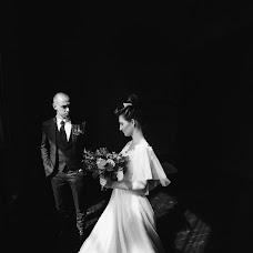 Свадебный фотограф Антон Ковалев (Kovalev). Фотография от 22.10.2018
