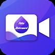 Video Watermark APK