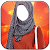 Hijab Fashion Suits file APK Free for PC, smart TV Download