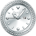 diamond Collection Watch Face icon