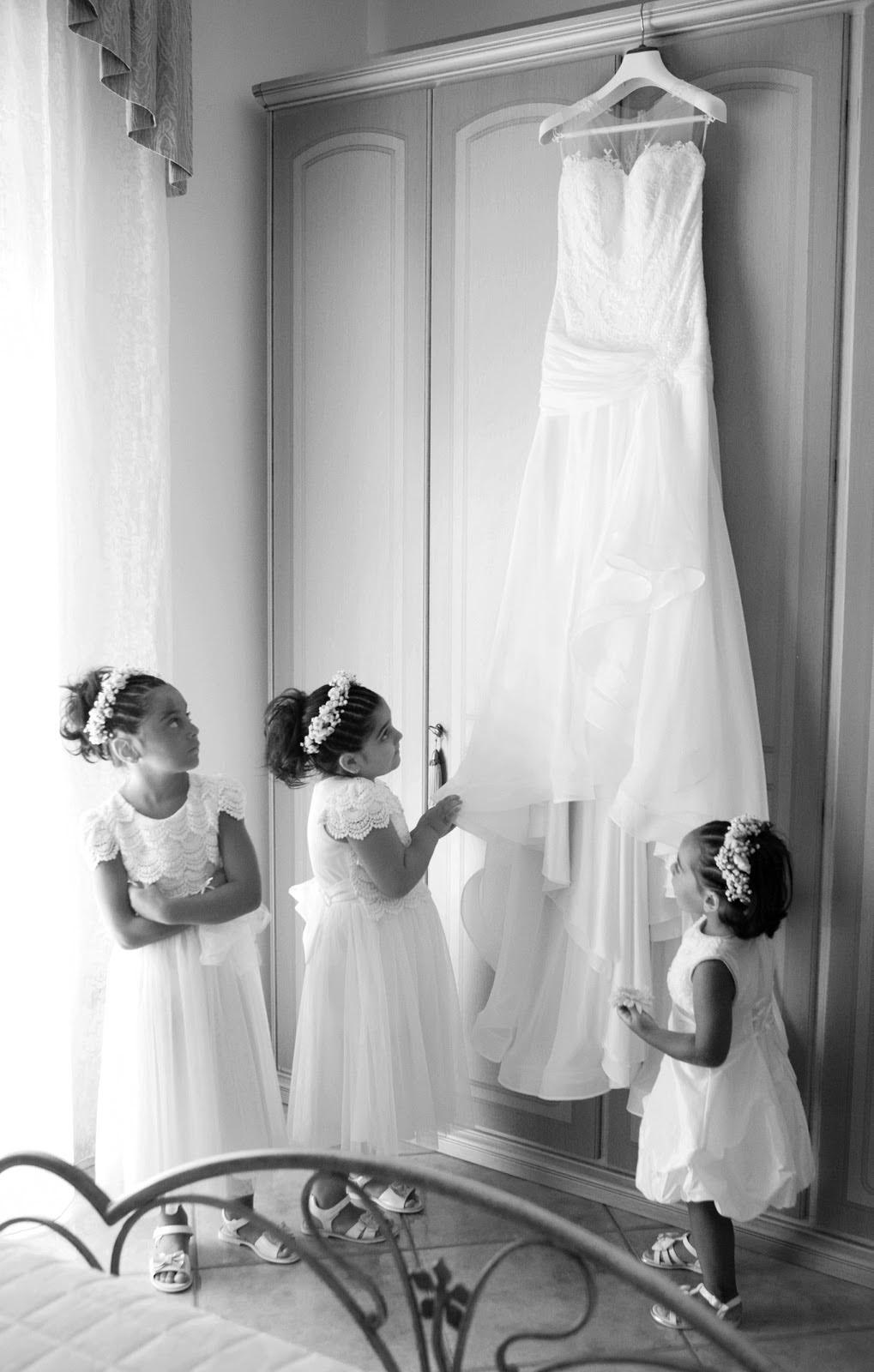 Fotografo Cava Dei Tirreni enzo gigantino (enzogigantino), fotografo di matrimoni da