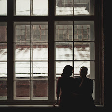 Wedding photographer Anna Yavorskaya (yavor). Photo of 07.02.2015