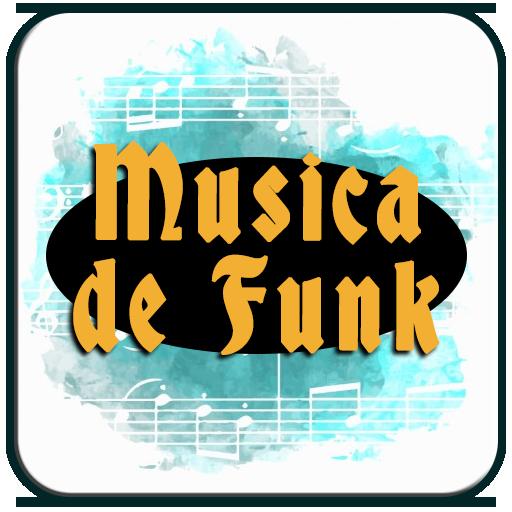Musica de Funk Complete