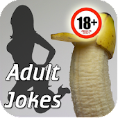 Adult Jokes 18+ only