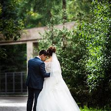 Wedding photographer Rinat Makhmutov (RenatSchastlivy). Photo of 13.12.2016