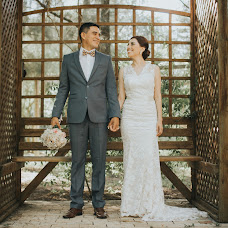 Wedding photographer Angel Eduardo (angeleduardo). Photo of 20.06.2016