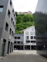 Photo: Vaduz - Städtle