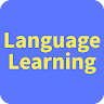 language.learning.exchange.english.spanish.chinese