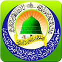 Anwaar e Madina (Official) icon