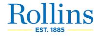 Rollins College Logo