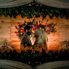 Wedding photographer Aditya Darmawan (adarmawans). Photo of 14.04.2018