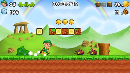 Lep's World 2 ?? 3.6 screenshots 12