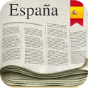Spanish Newspapers icon