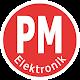 PODOMORO ELEKTRONIK for PC-Windows 7,8,10 and Mac