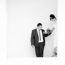 Wedding photographer Yaroslav Yaroshevskiy (Kadroslav). Photo of 29.09.2015