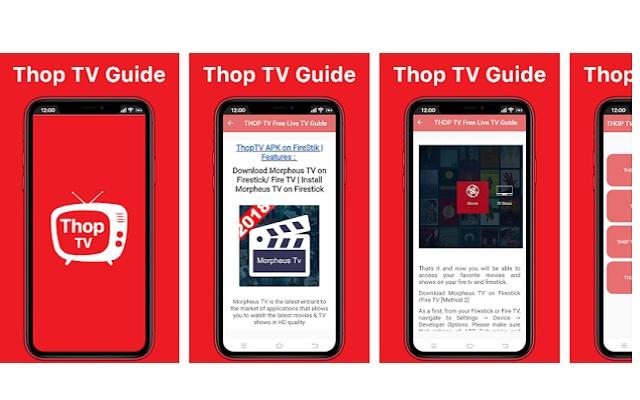 thoptv-screen4