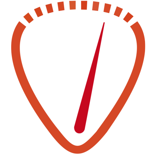 Guitar Tuner - Free Accurate Tuner