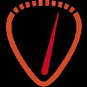 Guitar Tuner - Free Accurate Tuner App