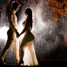 Wedding photographer Marcelo Dias (MarceloDias). Photo of 26.09.2017