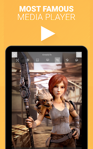 PlayerXtreme Media Player – Movies & streaming App Download For Android and iPhone 9
