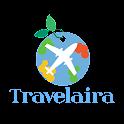 Travelaira icon