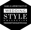 s on Wedding Style Collective